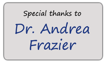 Dr. Frazier